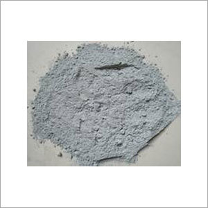 Cement Retarder Concrete