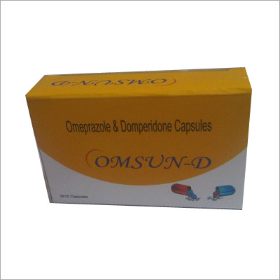 Omsun-D Drugs