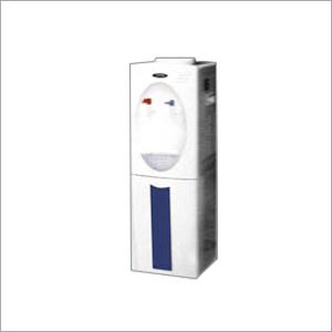 RO Water Dispenser