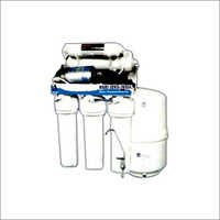 Automatic Water Filter