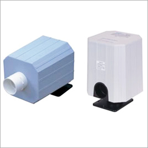 Swimming Pool Air Blowers