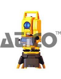 TOTAL STATION MACHINE