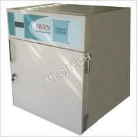 Vacuum Laboratory Ovens