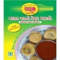Aloo Vada Pav Masala