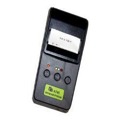 HP IR Printer for TPI-712 & TPI-714