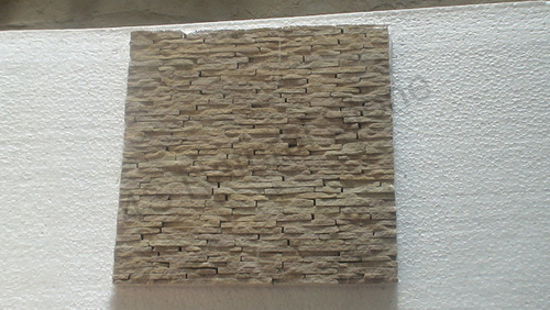 Waterfall Wall Stone