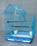 YP Bird's cage 304