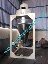 Air Classifier Machine