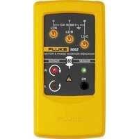 Motor & Phase Rotation Indicator