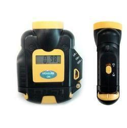 Mini Laser Beam Distance Meter