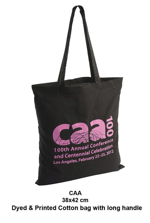 Promotional Jute Bags