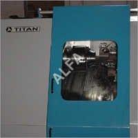 Cnc Mini Mill Machine, Cnc Pcb Drilling Machine, Cnc Gantry Machining