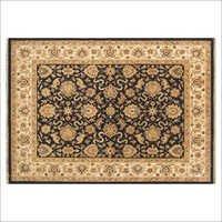 Black Beige Carpets