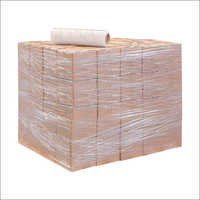 Packaging Stretch Wrap Film