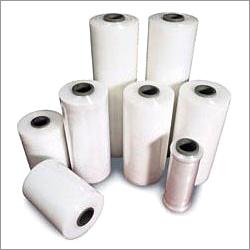 Stretch Wrap Rolls