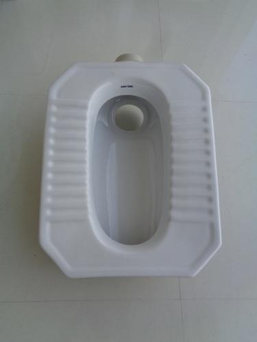 Toilet Squatting Pan