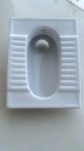Orissa Pan Toilet