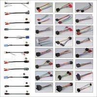 Automotive Wiring Harness automotive wiring harness in chennai, tamil nadu dealers & traders