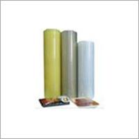 Pvc Skin Packaging Film