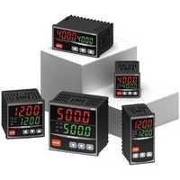 Digial Temperature Controller