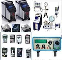 Food Processing Instruments