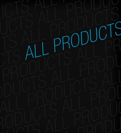All Products List