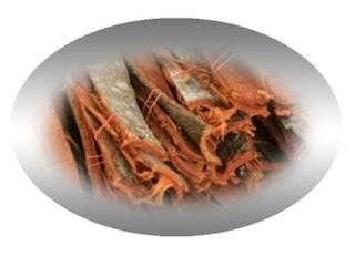 Acacia Catechu Heartwood