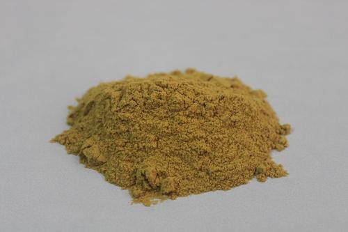 Trigonella Foenum Graecum Seeds