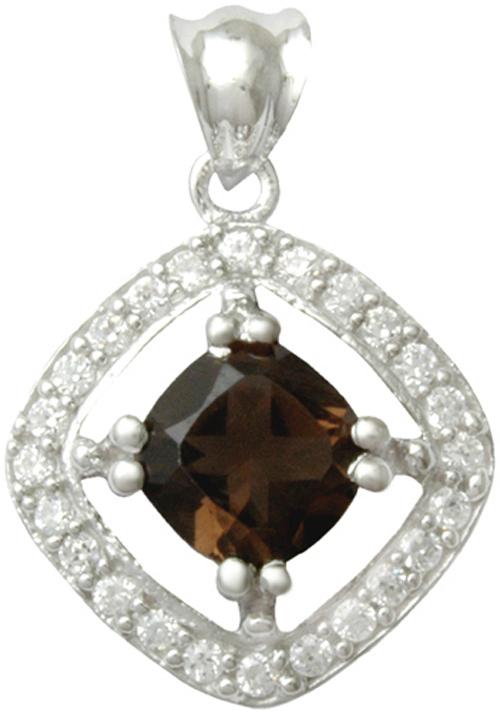 Multi gemstone as per your choice silver pendant for men and women multi gemstone as per your choice silver pendant for men and women silver gemstone pendants aloadofball Gallery