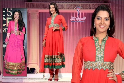 Bollywood Trendz