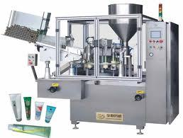 Pharmaceutical Equipments