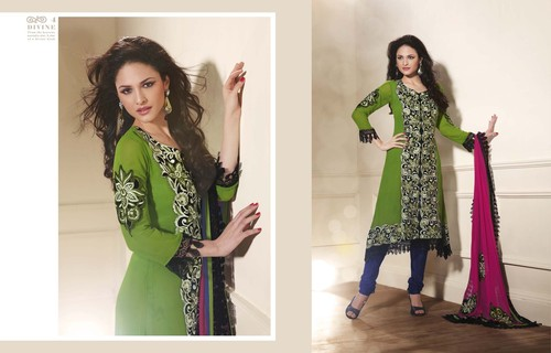 salwar kameez Suppliers