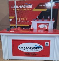Inverter Tubular Batteries