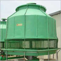 Galvanized Cooling Tower
