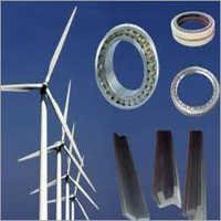 Wind Turbine Services