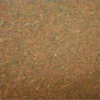 Granite Red Stone
