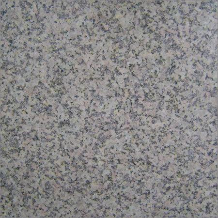 Yellow Granite Slab