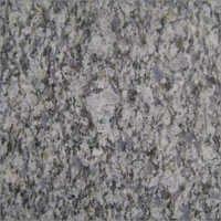 Imperial White Granite