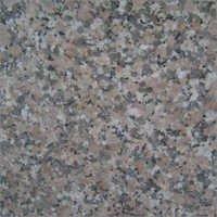 Granite Cheema Pink slabs