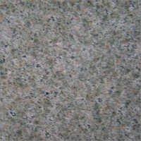Granite Zet Brown