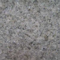 Granite Pearl Slabs