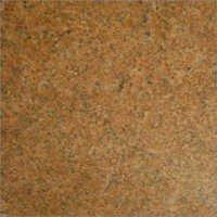 Granite Orange Slabs