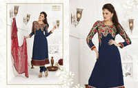 latest design of salwar kameez