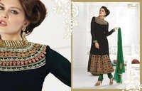 patterns for salwar kameez