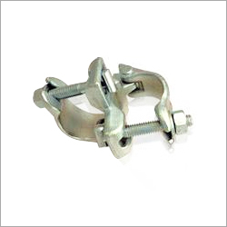 Scaffolding Combination Coupler
