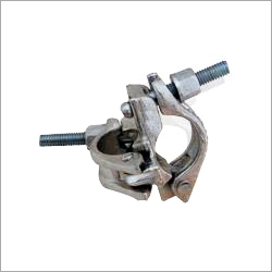 Flange Nuts Fixed Couplers