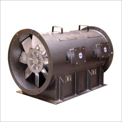 High Efficiency Air Blowers