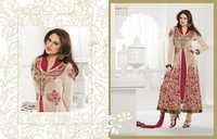 online indian salwar kameez
