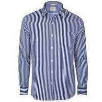 Mens Cotton Lining Shirts