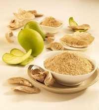 Dry Mango Powder (Amchur Powder)
